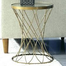 20 inch round decorator table inch round glass table topper inch round table topper luxury round 20 inch round decorator table