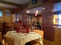 Black Rock Kitchen Buffalo Ny Location Black Rock Buffalo Eats