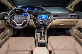 nissan skyline 2013 interior.  Skyline 2013 Honda Civic EXL Sedan Interior In Nissan Skyline Interior C
