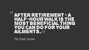 Funny Retirement Quotes Magnificent Retirement Wishes Retirement Quotes TheFreshQuotes