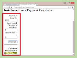 Mortgage Loan Amortization Excel Spreadsheet Student Payment With