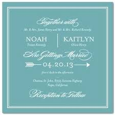 Wedding Invitation Card Maker Free Belinvitation