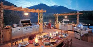 Bbq Galore Outdoor Kitchen Arizona Barbecue Cleaning Repair 4802715379