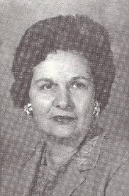 Obituary for Billie Anders Haynie, Conway, AR
