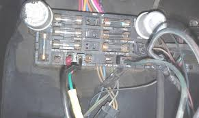 1967 72 chevy truck cab and chassis wiring diagrams 68 chevy c10 gm wiper motor wiring diagram at 68 Chevy C10 Wiper Motor Wiring