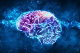 motor neurone disease treatments