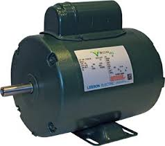 leeson ac motors general purpose 1 phase 3 phase farm duty leeson farm duty agricultural single phase ac motors distributors