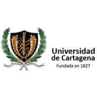 Somos la institución del caribe colombiano que transforma vidas. Universidad De Cartagena Colombia Overview Competitors And Employees Apollo Io