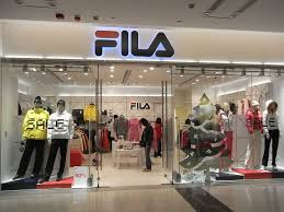 <b>Fila</b> — Википедия