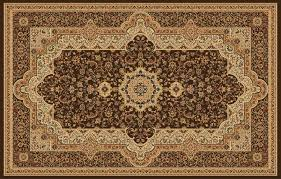 the geometric designs and fl patterns of persian rugs have been an all time favorite these timeless designs can accentuate any area they are used in
