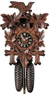 hones carved owl day cuckoo clock cuckoo clocks clocks  hones 13 8 8 day carved 800 3 cuckoo clock