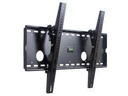 secu tilt tv wall mount for vizio