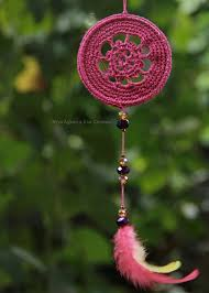 Personalized Spinning Dream Catcher Dreamcatchers Wahine Wanderlust 88