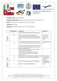 Cv writing esl lesson plan   Buy A Essay For Cheap TeachingEnglish English Teacher resume