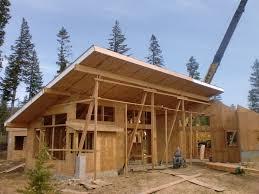 Mountain Cabin Decor Small Mountain Cabin House Plans Awesome Modern Mountain House