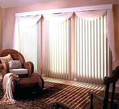 blinds and curtains together ds with wood vertical blind curtain window treatment india an