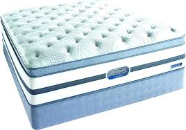 Egg crate foam mattress pad Sleeping Mattress Carton Egg Crate Mattress Topper Amazon Egg Crate Foam Mattress Pad Bed Bath And Beyond 1261nchurchstinfo Mattress Carton Egg Carton Mattress Pad Egg Carton Mattress Pad Egg