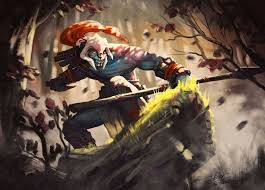 dota2 wallpapers group 88