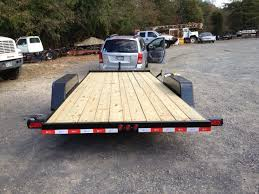 trailers for tiny houses. So Trailers For Tiny Houses