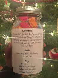 Did you scroll all this way to get facts about 365 jar? 365 Love Quotes In A Jar For Him Hover Me