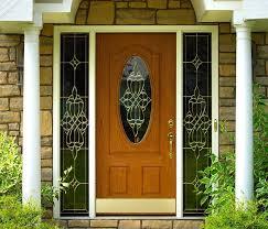 front door. Replacement Front Doors And Entry Door R