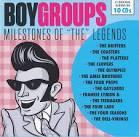 Legends of Rock n' Roll, Vol. 5 [Original Classic Recordings]