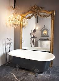 old fashioned bathtubs 9 best bathroom fittings images on