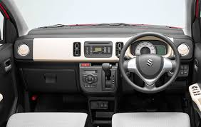 new car launches in japanNew Maruti Alto 800 India launch likely in 2018 All you need to