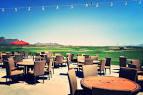 Las Cruces Golf - Red Hawk Golf Club - 575 373 8100