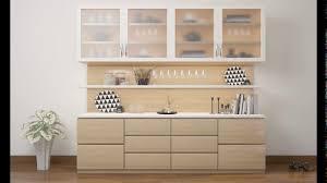 Crockery Unit Design Ideas Kitchen Crockery Unit Design Pictures Youtube