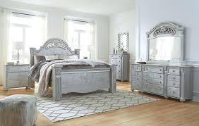 King Poster Bedroom Sets Estate Bed Complete Price Busters Furniture ...