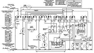 wiring diagram whirlpool dishwasher download wiring diagrams \u2022 Whirlpool Washer Parts Diagram whirlpool dishwasher wiring diagram example electrical circuit u2022 rh electricdiagram today