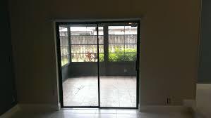 sliding glass door adjustment luxury sliding glass door roller handballtunisie of 20 elegant sliding glass door