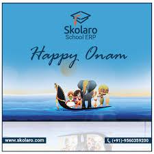 We did not find results for: Onam Greetings Skolaro