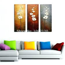 wall arts hang wall art large oil paintings handmade abstract hang wall art large oil paintings how to hang pictures match art