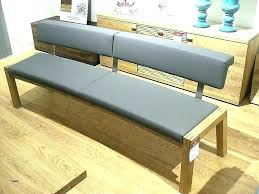 l shaped kitchen table l shaped kitchen table l shaped kitchen table l shaped bench dining