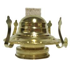 28 fresh aladdin oil lamp wicks oil lamps vtg