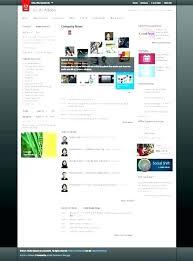 Google Site Templates Google Web Template Davidhdz Co