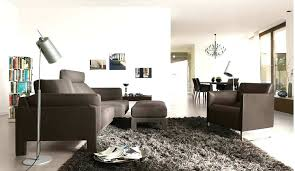 modern area rugs for living room amazing living room rugs modern rooms beautiful on with rug modern area rugs for living room
