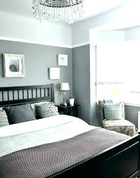 grey paint for bedroom light gray wall paint light grey bedroom colors grey wall paint bedroom grey paint for bedroom grey bedroom paint ideas