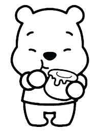 Printing Coloring Pages Naxk Cute Color Pages Print Color Pages Of