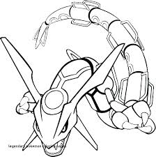 charizard ex coloring pages of for legendary free printable