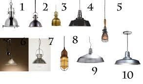 lighting industrial look. Pendantguide.jpg. 35d58e25a691f13b15248015e0e151f0f7f7410f Lighting Industrial Look L