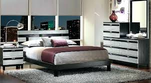 Rooms To Go King Size Bedroom Set Beds Canopy Bed Sets Small Kin ...