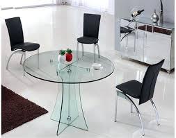 italian round dining table set designer round glass dining table set prev italian glass dining table sets