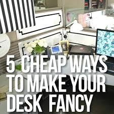 home office decorating ideas pinterest. Office Desk Decoration Ideas Decor 5 Cheap Ways To Dress  Up Your . Home Decorating Pinterest E