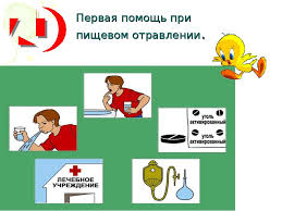 Оказание первой помощи при пищевых отравлениях реферат 10 Май любой человек может пострадать от оказание первой помощи при пищевых отравлениях реферат пищевого отравления Тошнота