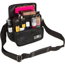 stilazzi artist caddy bag frends beauty supply