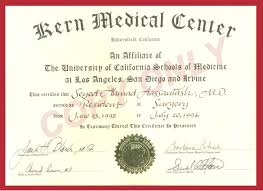 Medical Degrees Education Degree Medical Education Degree