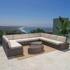 patio furniture santa cruz outdoor patio furniture santa cruz patio designs